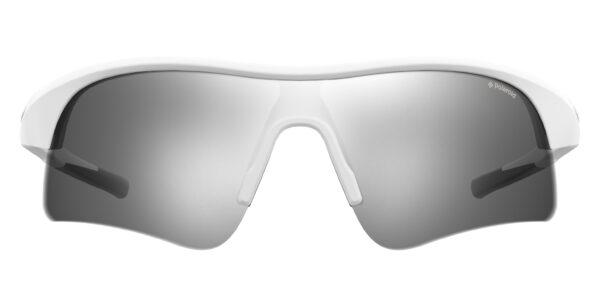 PLD 7024S White