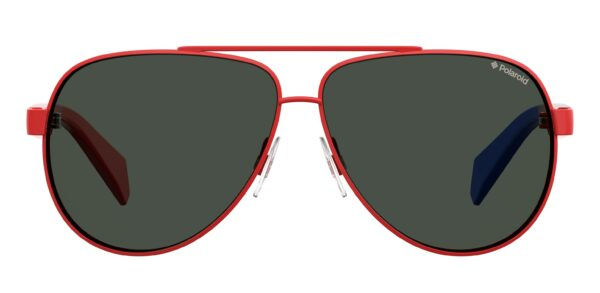 PLD8034S Red