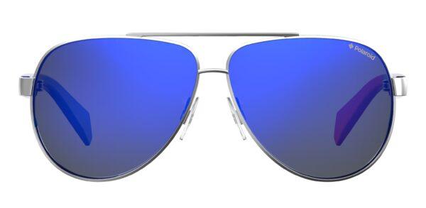 PLD8034S Blue